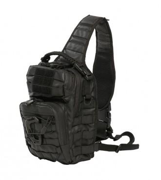 tactical-black